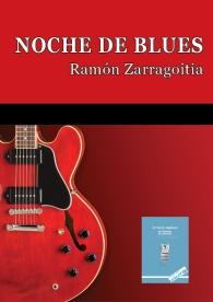 Noche de Blues, 2012